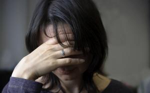 Religious Trauma Syndrome- Anguish