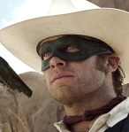 the_lone_ranger