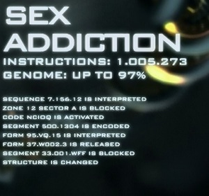sexaddiction