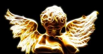 angel-1099908_640
