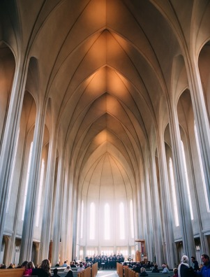 cathedral-569340_640
