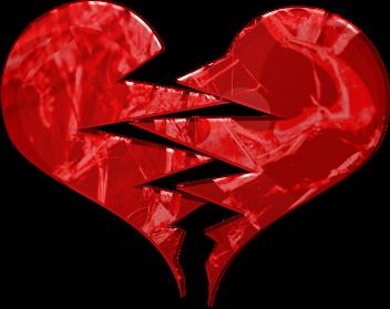 broken-heart-1207383_1280