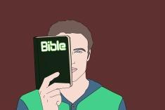 bible-811912_1280