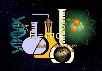 physics-140901_640