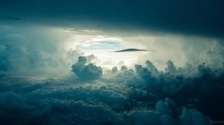 sky-690293_640