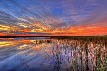 sunset-1018456_640