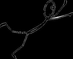 stickman-310587_640