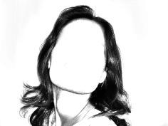 woman-65061_640
