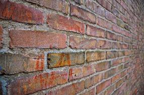 wall-1436752_640