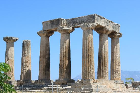 ancient-corinth-archaia