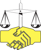 law-40007_640