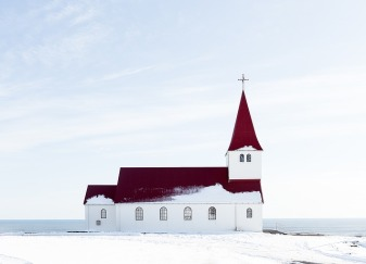 church-1081718_640