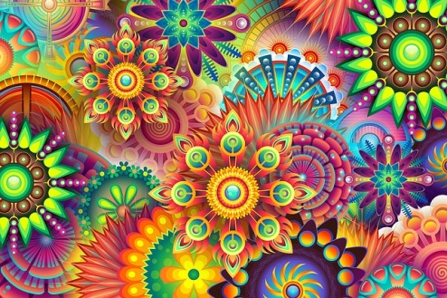 psychedelic-1084082_640