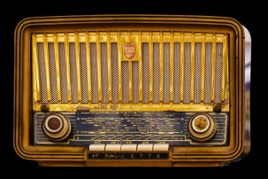 radio-1682531_640