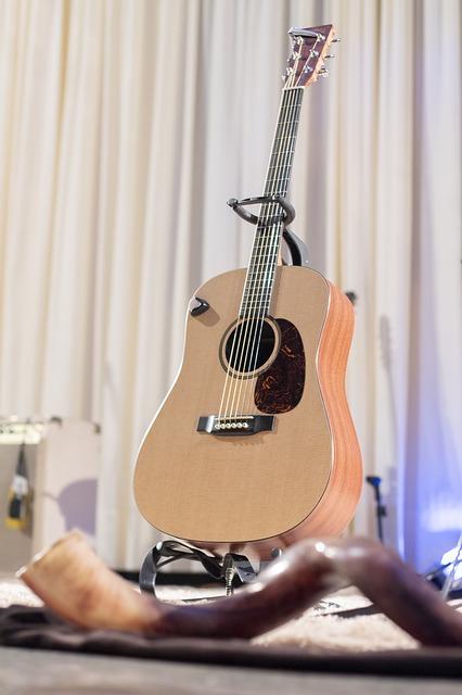 guitar-4008341_640